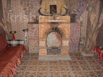 17-комнатный дом, 306 м², 19 сот., Набережная 1 за 19 млн 〒 в Капчагае — фото 9