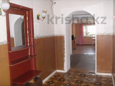 17-комнатный дом, 306 м², 19 сот., Набережная 1 за 19 млн 〒 в Капчагае — фото 10