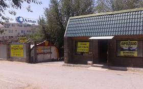 17-комнатный дом, 306 м², 19 сот., Набережная 1 за 19 млн 〒 в Капчагае