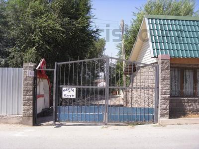 17-комнатный дом, 306 м², 19 сот., Набережная 1 за 19 млн 〒 в Капчагае — фото 2