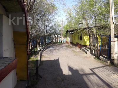 17-комнатный дом, 306 м², 19 сот., Набережная 1 за 19 млн 〒 в Капчагае — фото 13