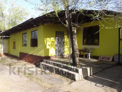 17-комнатный дом, 306 м², 19 сот., Набережная 1 за 19 млн 〒 в Капчагае — фото 14