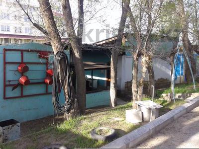 17-комнатный дом, 306 м², 19 сот., Набережная 1 за 19 млн 〒 в Капчагае — фото 15