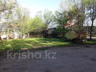17-комнатный дом, 306 м², 19 сот., Набережная 1 за 19 млн 〒 в Капчагае — фото 16