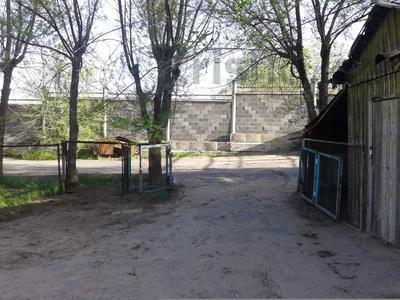 17-комнатный дом, 306 м², 19 сот., Набережная 1 за 19 млн 〒 в Капчагае — фото 17