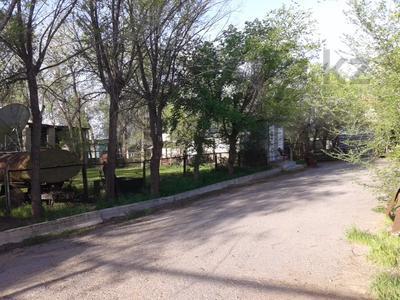 17-комнатный дом, 306 м², 19 сот., Набережная 1 за 19 млн 〒 в Капчагае — фото 19