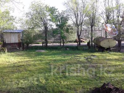 17-комнатный дом, 306 м², 19 сот., Набережная 1 за 19 млн 〒 в Капчагае — фото 22