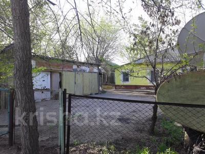 17-комнатный дом, 306 м², 19 сот., Набережная 1 за 19 млн 〒 в Капчагае — фото 24