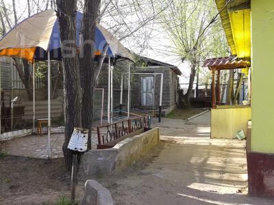 17-комнатный дом, 306 м², 19 сот., Набережная 1 за 19 млн 〒 в Капчагае — фото 25