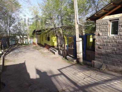 17-комнатный дом, 306 м², 19 сот., Набережная 1 за 19 млн 〒 в Капчагае — фото 26