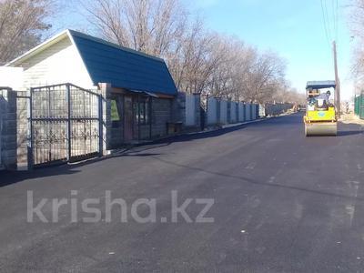 17-комнатный дом, 306 м², 19 сот., Набережная 1 за 19 млн 〒 в Капчагае — фото 27