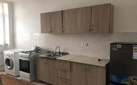 3-комнатная квартира, 85 м², 4/4 этаж помесячно, Самұрық — С.Бурашев за 100 000 〒 в Каскелене