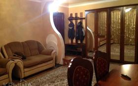 4-комнатная квартира, 83.1 м², 1/9 этаж, улица Утепбаева 44 за 20 млн 〒 в Семее