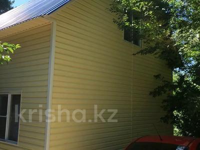 Дача, Новая Бухтарма за 9.6 млн 〒 — фото 3