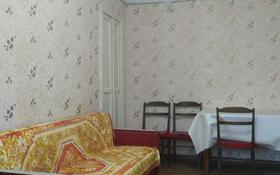 2-комнатная квартира, 42.8 м², 4/4 этаж, Локомотивная улица 59/1 за 6.8 млн 〒 в Уральске