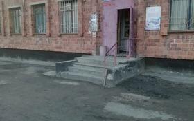 Магазин площадью 330 м², улица Макажанова 54 за 40 млн 〒 в Ленинском