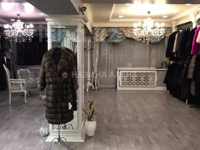 Магазин площадью 71 м², проспект Достык — Кабанбай Батыра за 135 млн 〒 в Алматы, Медеуский р-н — фото 8