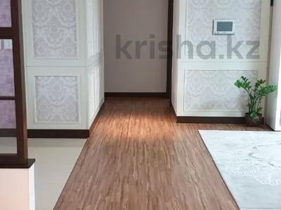 4-комнатная квартира, 148 м², 4/25 этаж, проспект Рахимжана Кошкарбаева за 84 млн 〒 в Нур-Султане (Астана), Алматинский р-н — фото 2