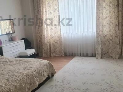 4-комнатная квартира, 148 м², 4/25 этаж, проспект Рахимжана Кошкарбаева за 84 млн 〒 в Нур-Султане (Астана), Алматинский р-н — фото 4