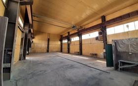 Промбаза 1 га, Северо западная промышленная зона 140 — проспект Победы за 350 000 〒 в Актобе