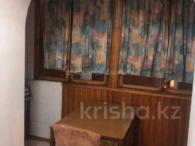2-комнатная квартира, 53 м², 2/5 этаж, Жарокова — Жандосова за 26 млн 〒 в Алматы, Бостандыкский р-н — фото 8
