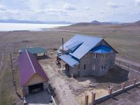10-комнатный дом, 280 м², 25 сот., ул Бухтарминская 14 за 30 млн 〒 в Алтайском