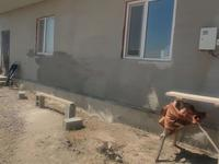 2-комнатный дом, 45 м², 6 сот., Желтоксан 179 за 4.5 млн 〒 в Жалкамысе