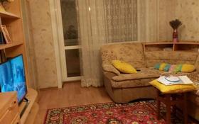 2-комнатная квартира, 52 м², 5/5 этаж, Партизанская за 16.3 млн 〒 в Петропавловске