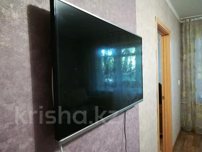 2-комнатная квартира, 45 м², 2 этаж посуточно, Можайского 3 — 45 квартал за 7 000 〒 в Караганде, Казыбек би р-н