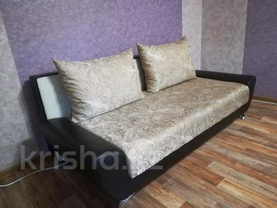 2-комнатная квартира, 45 м², 2 этаж посуточно, Можайского 3 — 45 квартал за 7 000 〒 в Караганде, Казыбек би р-н — фото 2