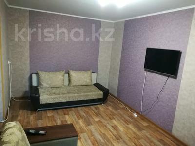2-комнатная квартира, 45 м², 2 этаж посуточно, Можайского 3 — 45 квартал за 7 000 〒 в Караганде, Казыбек би р-н — фото 3