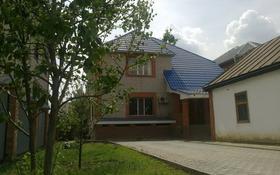 7-комнатный дом помесячно, 360 м², 6 сот., Мкр Сазда — Оспанова за 300 000 〒 в Актобе