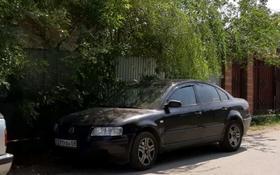 1-комнатный дом, 20 м², 6 сот., мкр Алгабас за 12 млн 〒 в Алматы, Алатауский р-н