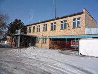 Промбаза 2.8625 га, Ермекова 98 за 320 млн 〒 в Караганде, Казыбек би р-н