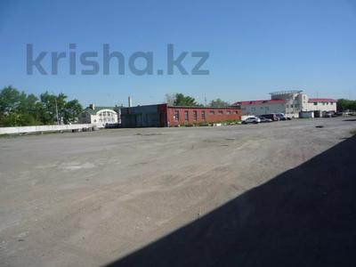 Промбаза 2.8625 га, Ермекова 98 за 350 млн 〒 в Караганде, Казыбек би р-н — фото 6