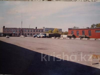 Промбаза 2.8625 га, Ермекова 98 за 350 млн 〒 в Караганде, Казыбек би р-н — фото 2
