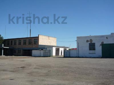 Промбаза 2.8625 га, Ермекова 98 за 350 млн 〒 в Караганде, Казыбек би р-н — фото 3