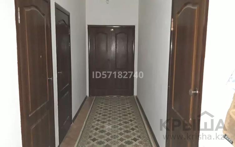 5-комнатный дом, 187 м², 10 сот., Астана за 5.5 млн 〒 в Жетыбае
