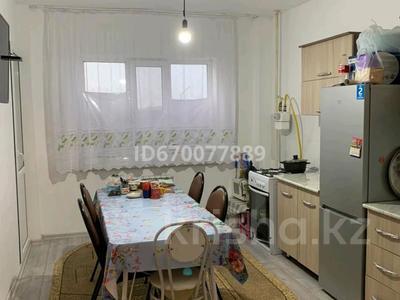 3-комнатная квартира, 65 м², 2/6 этаж, мкр Нурсая 56 за 18.5 млн 〒 в Атырау, мкр Нурсая