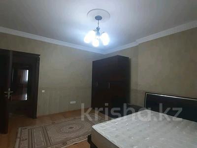 5-комнатная квартира, 182 м², 25/33 этаж помесячно, Кабанбай батыра 11 за 300 000 〒 в Нур-Султане (Астана), Есиль р-н — фото 10