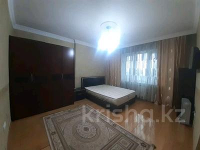 5-комнатная квартира, 182 м², 25/33 этаж помесячно, Кабанбай батыра 11 за 300 000 〒 в Нур-Султане (Астана), Есиль р-н — фото 11