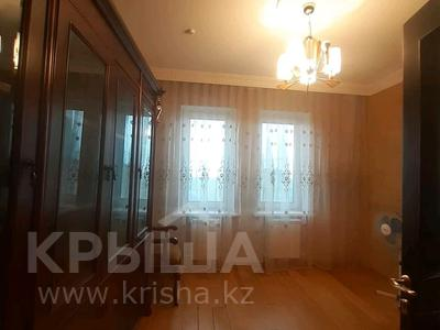 5-комнатная квартира, 182 м², 25/33 этаж помесячно, Кабанбай батыра 11 за 300 000 〒 в Нур-Султане (Астана), Есиль р-н — фото 15