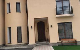 5-комнатный дом помесячно, 300 м², 6 сот., 15-й мкр за 1.5 млн 〒 в Актау, 15-й мкр
