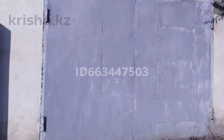 Помещение площадью 50 м², Старый город 7 — Краснощекова за 48 000 〒 в Актобе, Старый город