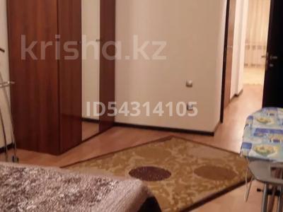 3-комнатная квартира, 87 м², 4/5 этаж, Мира 4 за 14.5 млн 〒 в Балхаше — фото 2