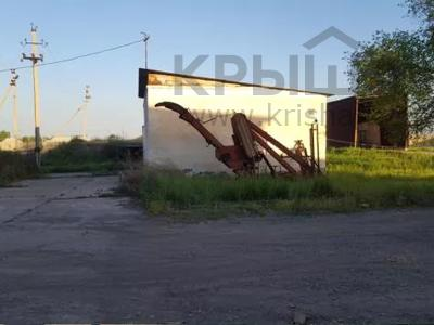 Промбаза 1.4957 га, 124 квартал за ~ 47.3 млн 〒 в Жетысае