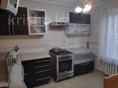 3-комнатная квартира, 77 м², 5/5 этаж, Курмангазы — Гагарина за 32 млн 〒 в Алматы, Алмалинский р-н — фото 3