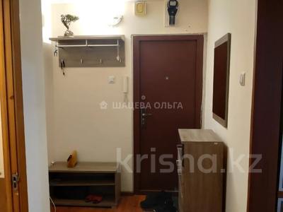 3-комнатная квартира, 77 м², 5/5 этаж, Курмангазы — Гагарина за 32 млн 〒 в Алматы, Алмалинский р-н — фото 4
