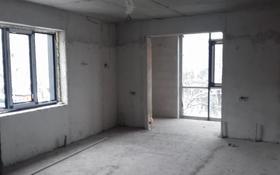 2-комнатная квартира, 47.2 м², 11/17 этаж, Толе би 181 за ~ 21.2 млн 〒 в Алматы, Алмалинский р-н