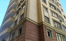 4-комнатная квартира, 118.1 м², 4/11 этаж, 16-й мкр 68 за 21.3 млн 〒 в Актау, 16-й мкр